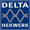 Delta Hekwerken